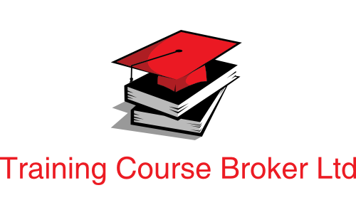 Training Course Broker Ltd is wholly owned and operated by us